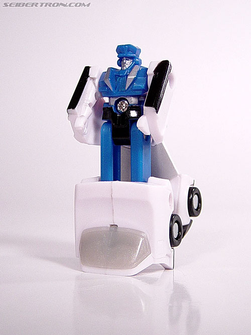 Transformers Universe Prowl (Image #21 of 22)