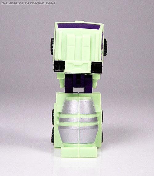 Transformers Universe Quickmix (Image #27 of 35)