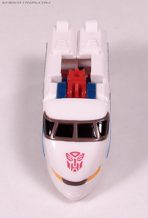 Transformers Universe Railspike (Image #11 of 48)