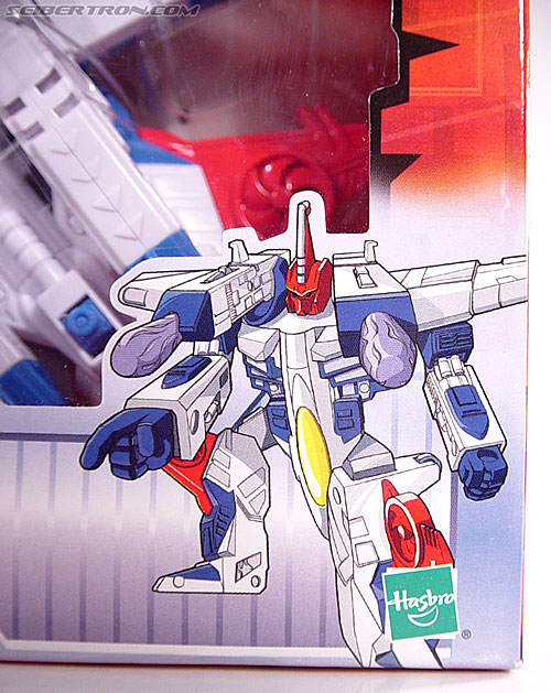 Transformers Universe Ramjet (Image #3 of 109)
