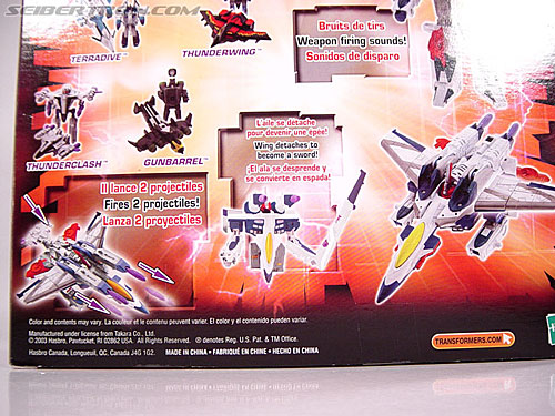 Transformers Universe Ramjet (Image #10 of 109)
