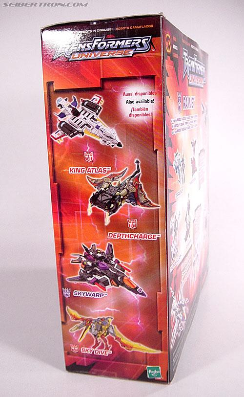 Transformers Universe Ramjet (Image #11 of 109)