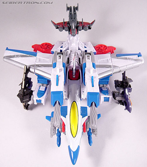Transformers Universe Ramjet (Image #15 of 109)