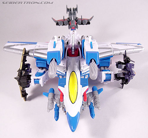Transformers Universe Ramjet (Image #16 of 109)