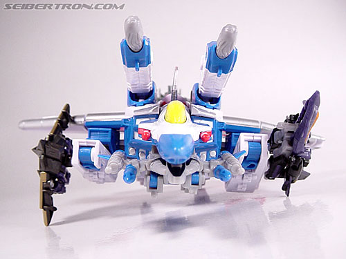 Transformers Universe Ramjet (Image #17 of 109)