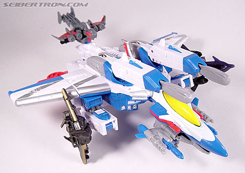 Transformers Universe Ramjet (Image #18 of 109)