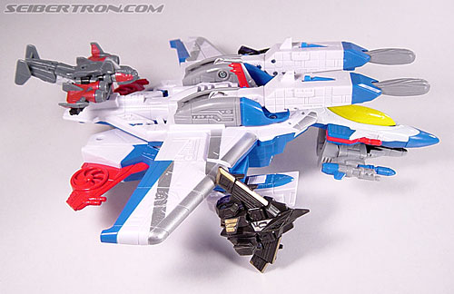 Transformers Universe Ramjet (Image #19 of 109)