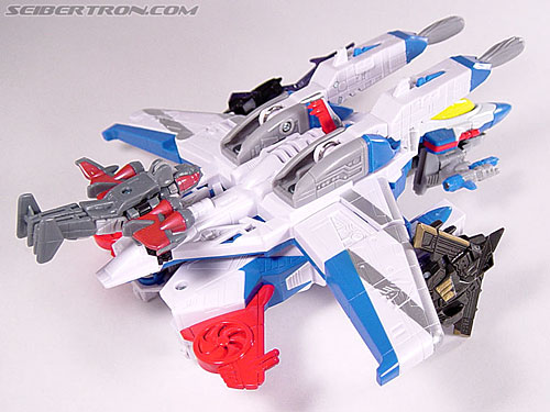 Transformers Universe Ramjet (Image #20 of 109)
