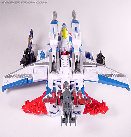Transformers Universe Ramjet (Image #21 of 109)