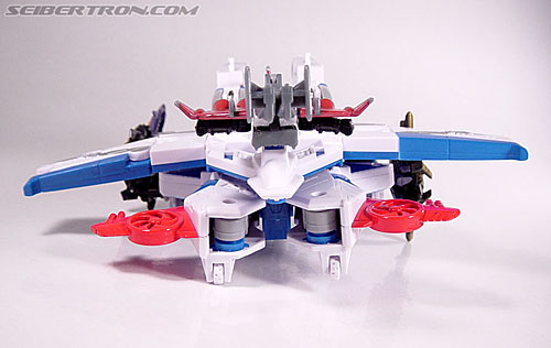 Transformers Universe Ramjet (Image #22 of 109)