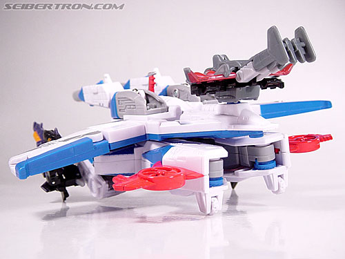 Transformers Universe Ramjet (Image #23 of 109)