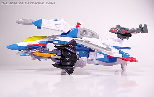 Transformers Universe Ramjet (Image #24 of 109)