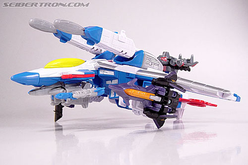 Transformers Universe Ramjet (Image #25 of 109)