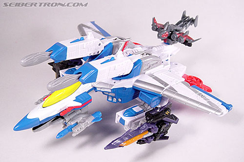 Transformers Universe Ramjet (Image #26 of 109)