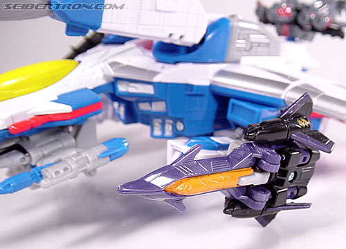 Transformers Universe Ramjet (Image #27 of 109)