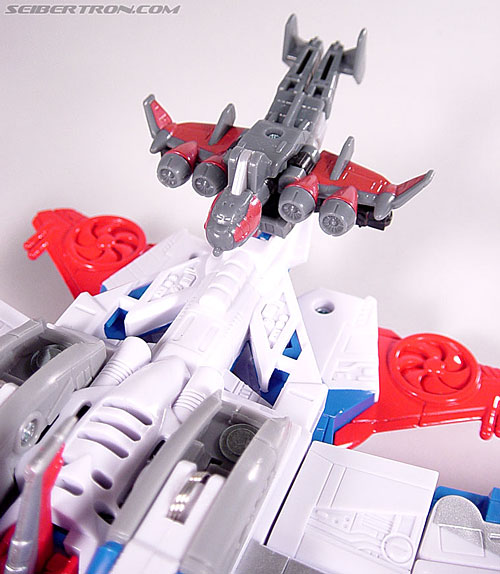 Transformers Universe Ramjet (Image #28 of 109)