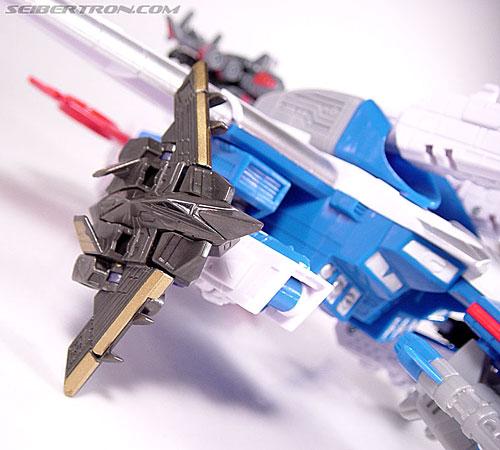 Transformers Universe Ramjet (Image #29 of 109)