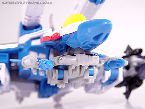 Transformers Universe Ramjet (Image #31 of 109)