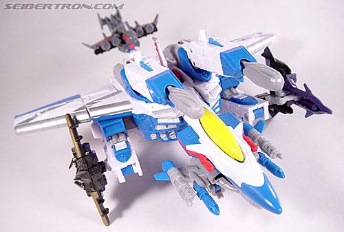 Transformers Universe Ramjet (Image #32 of 109)
