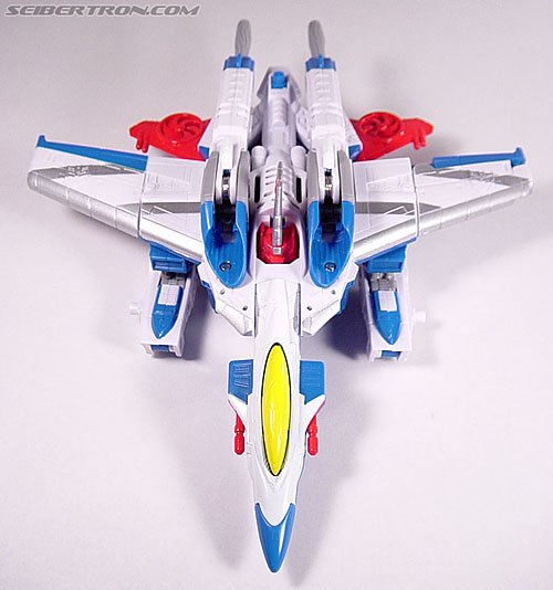 Transformers Universe Ramjet (Image #33 of 109)