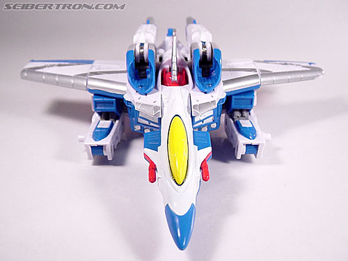 Transformers Universe Ramjet (Image #34 of 109)