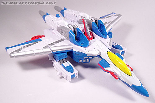 Transformers Universe Ramjet (Image #36 of 109)