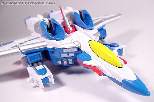 Transformers Universe Ramjet (Image #37 of 109)
