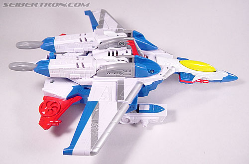 Transformers Universe Ramjet (Image #38 of 109)