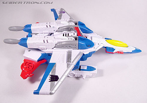 Transformers Universe Ramjet (Image #39 of 109)