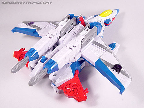 Transformers Universe Ramjet (Image #40 of 109)
