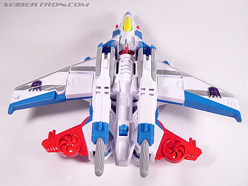 Transformers Universe Ramjet (Image #41 of 109)