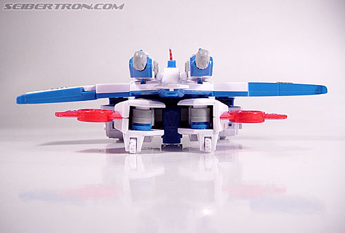 Transformers Universe Ramjet (Image #42 of 109)
