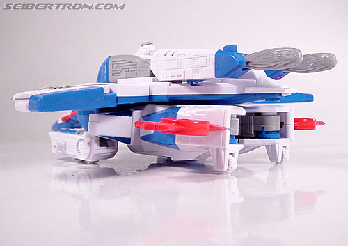 Transformers Universe Ramjet (Image #43 of 109)