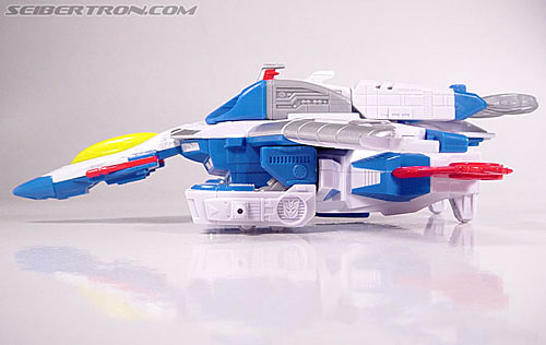 Transformers Universe Ramjet (Image #44 of 109)