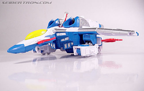 Transformers Universe Ramjet (Image #45 of 109)