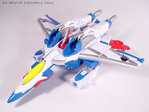 Transformers Universe Ramjet (Image #46 of 109)