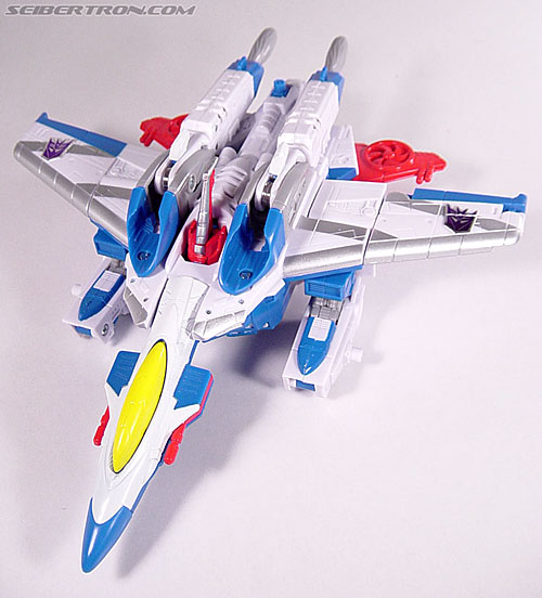Transformers Universe Ramjet (Image #47 of 109)