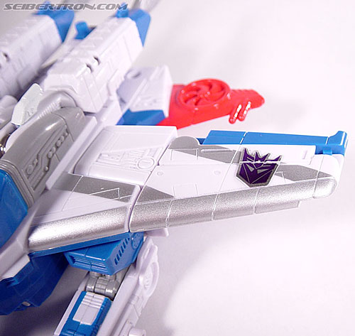 Transformers Universe Ramjet (Image #48 of 109)