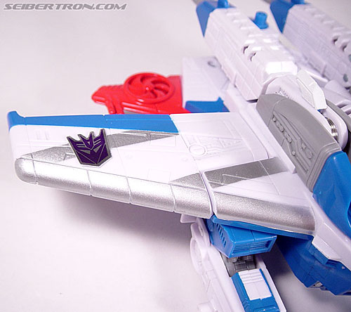 Transformers Universe Ramjet (Image #49 of 109)