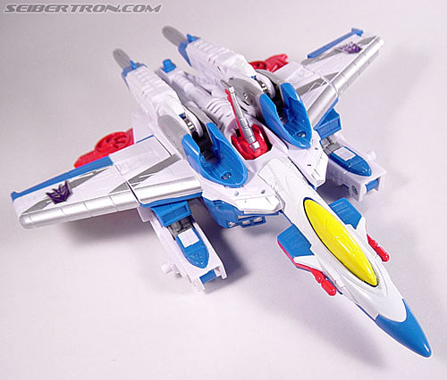 Transformers Universe Ramjet (Image #50 of 109)