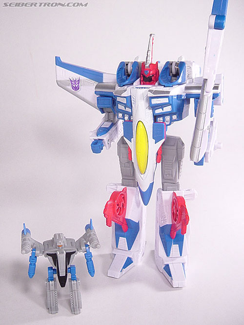 Transformers Universe Ramjet (Image #107 of 109)