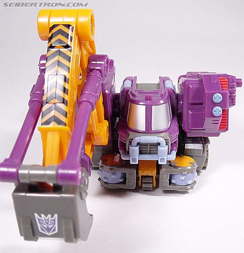 Transformers Universe Ransack (Image #2 of 54)
