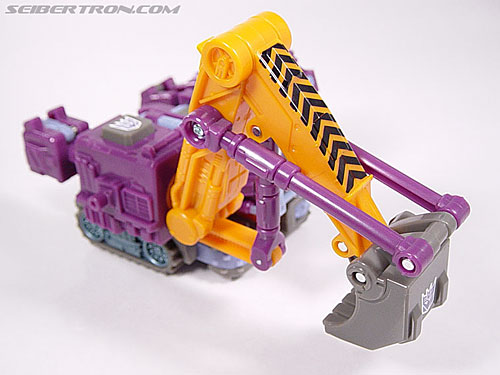 Transformers Universe Ransack (Image #3 of 54)