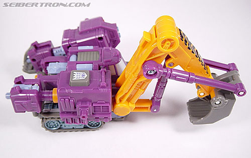 Transformers Universe Ransack (Image #4 of 54)