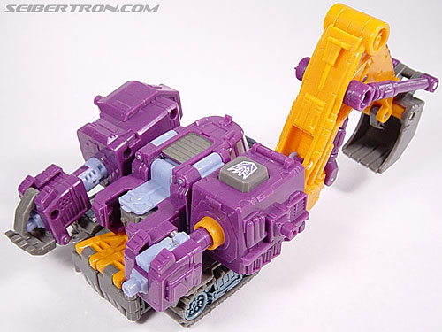 Transformers Universe Ransack (Image #6 of 54)