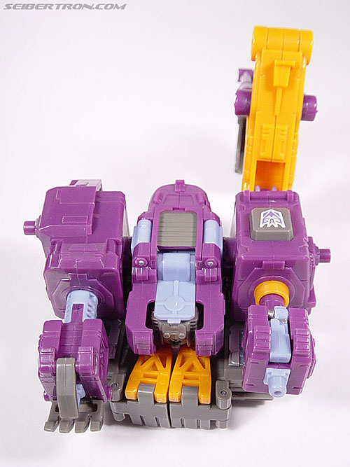 Transformers Universe Ransack (Image #7 of 54)