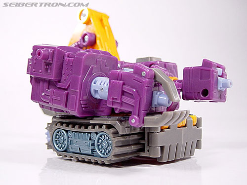Transformers Universe Ransack (Image #8 of 54)