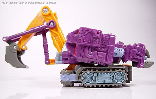 Transformers Universe Ransack (Image #9 of 54)