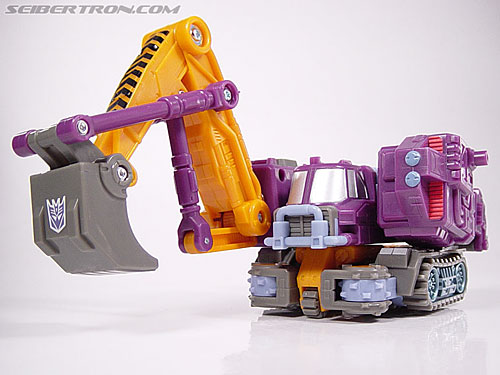 Transformers Universe Ransack (Image #10 of 54)