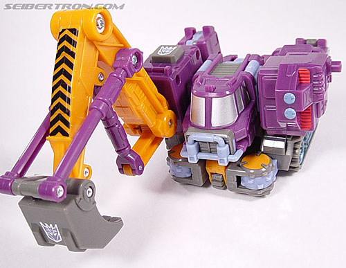 Transformers Universe Ransack (Image #11 of 54)